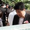 Cheung and Nicole_26-12-10_0239