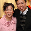 Cheung and Nicole_26-12-10_0384