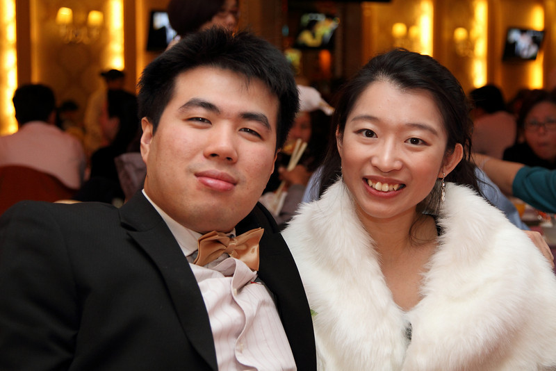 Cheung and Nicole_26-12-10_0843