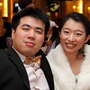 Cheung and Nicole_26-12-10_0843