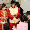 Cheung and Nicole_26-12-10_0156