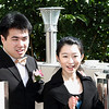 Cheung and Nicole_26-12-10_0231
