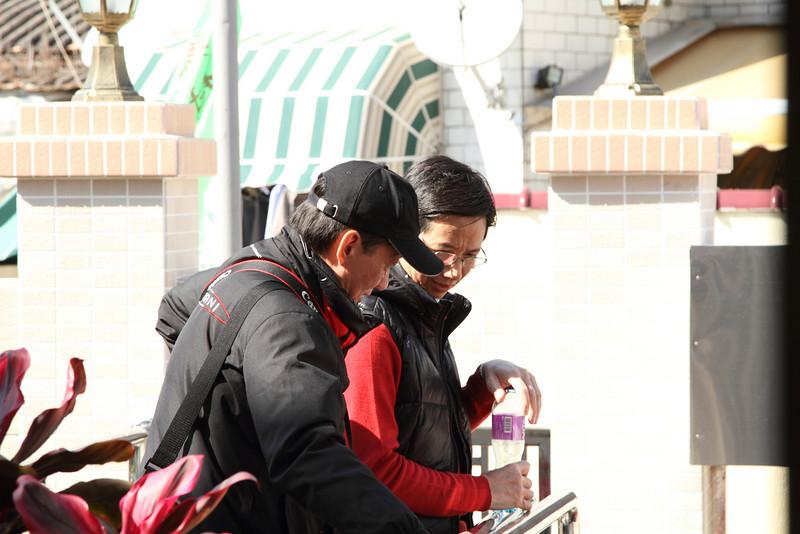 Cheung and Nicole_26-12-10_0355