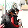 Cheung and Nicole_26-12-10_0355