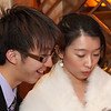 Cheung and Nicole_26-12-10_0704