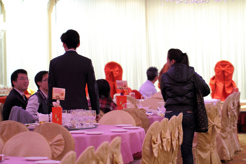 Cheung and Nicole_26-12-10_0443