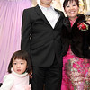 Cheung and Nicole_26-12-10_1121