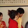 Cheung and Nicole_26-12-10_0178