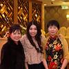 Cheung and Nicole_26-12-10_0495