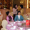 Cheung and Nicole_26-12-10_0483