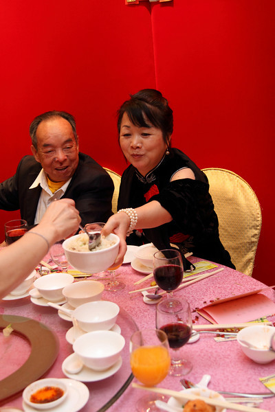 Cheung and Nicole_26-12-10_0877