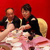Cheung and Nicole_26-12-10_0877