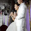 Cheung and Nicole_26-12-10_0823