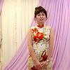 Cheung and Nicole_26-12-10_1064