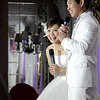 Cheung and Nicole_26-12-10_0819