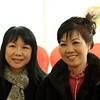 Cheung and Nicole_26-12-10_0391