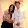 Cheung and Nicole_26-12-10_0988