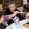 Cheung and Nicole_26-12-10_0262