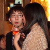 Cheung and Nicole_26-12-10_0911