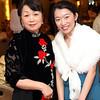 Cheung and Nicole_26-12-10_1084