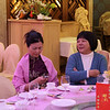 Cheung and Nicole_26-12-10_0484