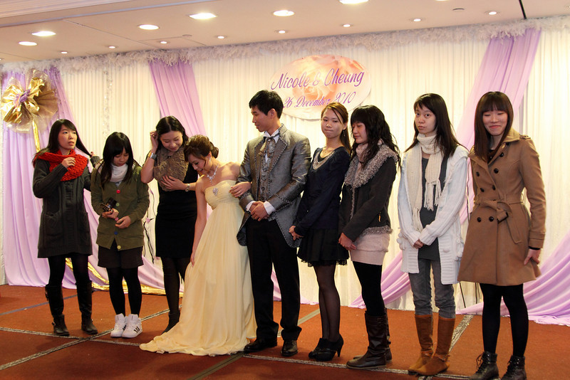 Cheung and Nicole_26-12-10_0542