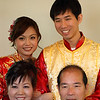 Cheung and Nicole_26-12-10_0188