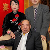 Cheung and Nicole_26-12-10_0658