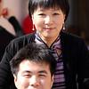 Cheung and Nicole_26-12-10_0292