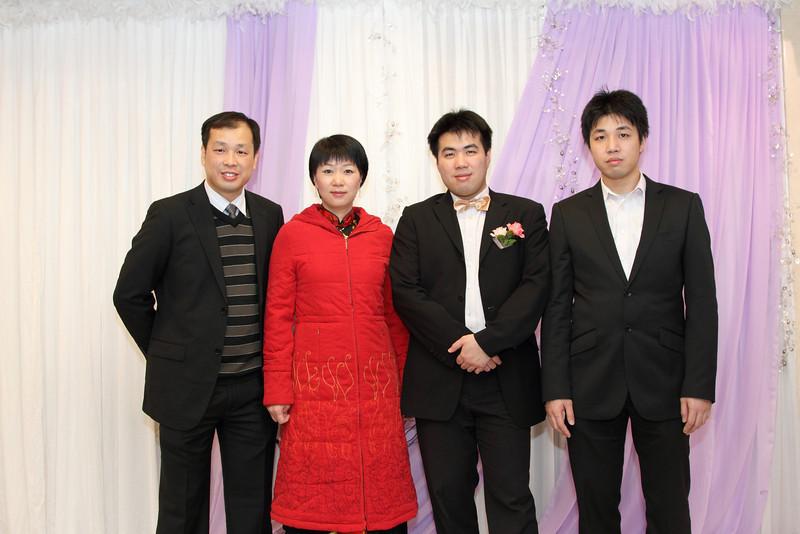 Cheung and Nicole_26-12-10_1128