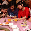 Cheung and Nicole_26-12-10_0874