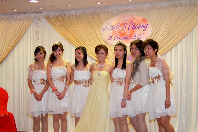 Cheung and Nicole_26-12-10_0421