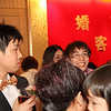 Cheung and Nicole_26-12-10_0884