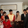 Cheung and Nicole_26-12-10_0203