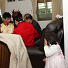 Cheung and Nicole_26-12-10_0143