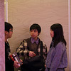 Cheung and Nicole_26-12-10_0445