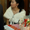 Cheung and Nicole_26-12-10_0378