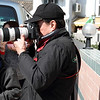 Cheung and Nicole_26-12-10_0260