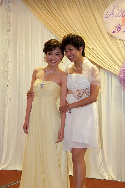 Cheung and Nicole_26-12-10_0417