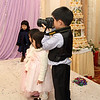 Cheung and Nicole_26-12-10_1087