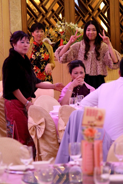 Cheung and Nicole_26-12-10_0490