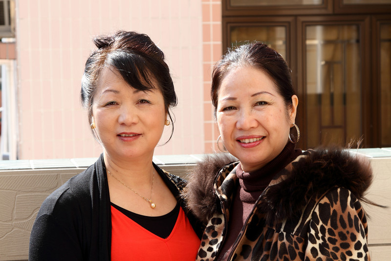 Cheung and Nicole_26-12-10_0363