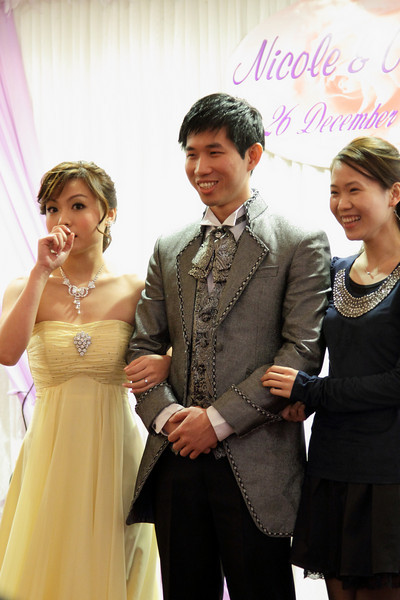 Cheung and Nicole_26-12-10_0539