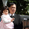 Cheung and Nicole_26-12-10_0235