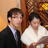 Cheung and Nicole_26-12-10_0706