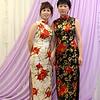 Cheung and Nicole_26-12-10_1024