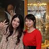 Cheung and Nicole_26-12-10_0741