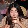 Cheung and Nicole_26-12-10_0850