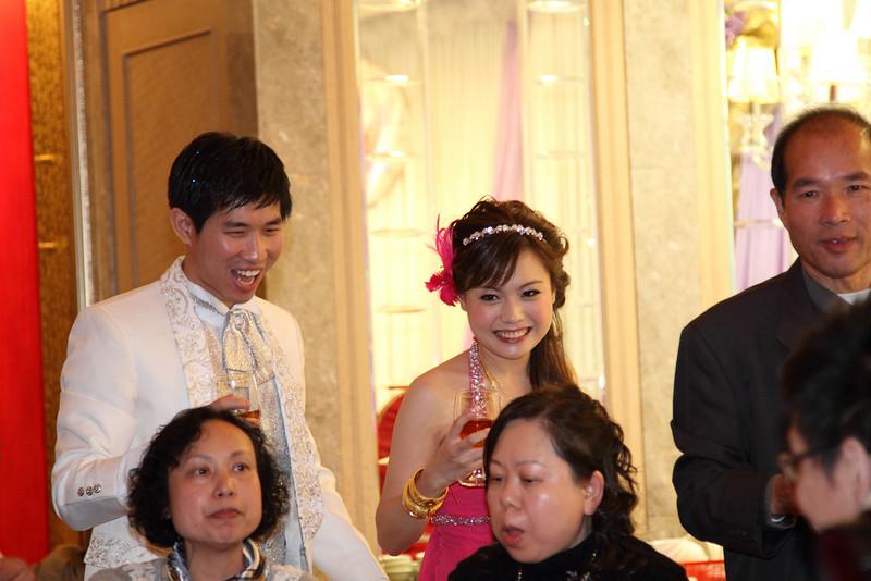 Cheung and Nicole_26-12-10_0931