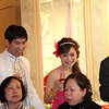 Cheung and Nicole_26-12-10_0931